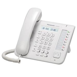 Panasonic KX-NT551RU (IP телефон)