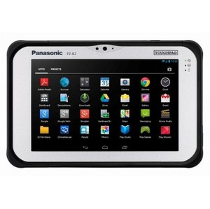 Panasonic FZ-B2B407LB9 (Планшет)