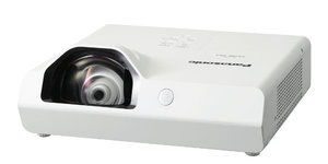 Panasonic PT-TX400E (Короткофокусный проектор)