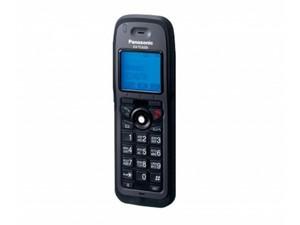 Panasonic KX-TCA355 Микросотовый DECT-телефон (защищенная DECT трубка)