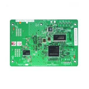 Panasonic KX-TDE0111XJ (Плата VOIP DSP 64 канала)