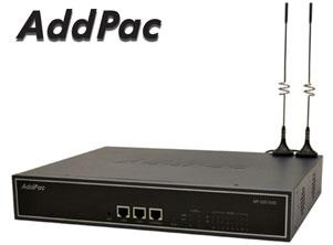 Add Pac AP-GS1500, базовое шасси с портами 2x10/100Mbps Ethernet (SIP & H.323), 2 слота, макс 8 GSM