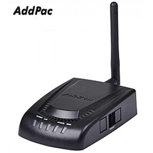Add Pac AP-GS501B - VoIP-GSM шлюз, 1 GSM канал, SIP & H.323. Порты Ethernet 1x10/100 Mbps1 порт FXS