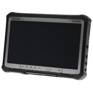 Panasonic CF-D1GVDXZM9 (Планшет)