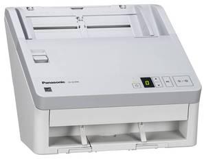 Panasonic KV-SL1066 (полноцветный дуплексный документ-сканер)