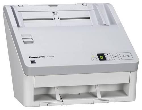Panasonic KV-SL1056 (полноцветный дуплексный документ-сканер)