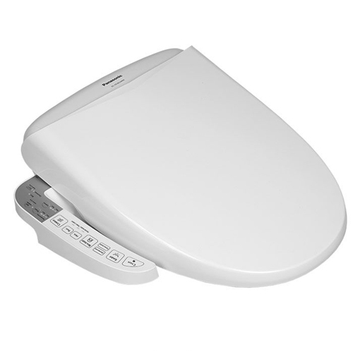 Panasonic DL-EE30UWM (Электрическое биде)