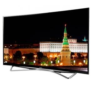 Panasonic TX-65CZR950 (4K OLED телевизор)