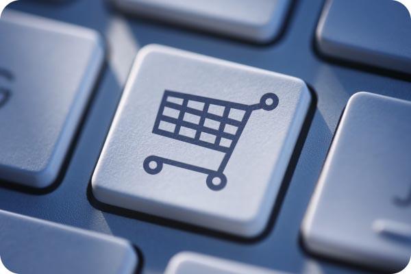 Интернет магазин Panasonic